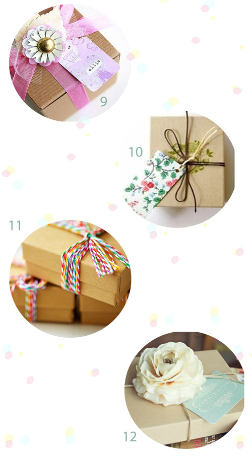 How To: Gorgeous Etsy Product Packaging Ideas To Delight Your Customers!