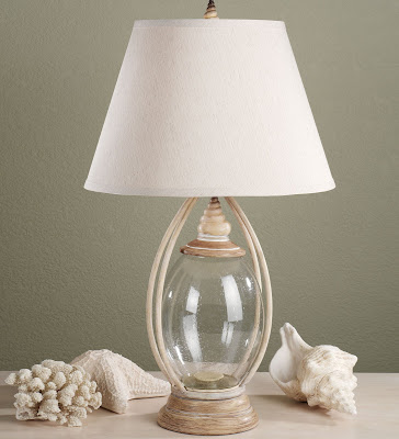Reading Lamps for Living Room