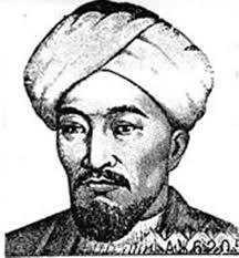 Ali Bin Abbas Kimdir ve Eserleri
