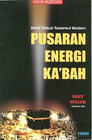 Ebook Buku Agus Mustofa