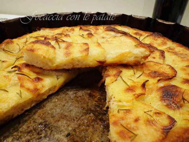 focaccia_con_le_patate