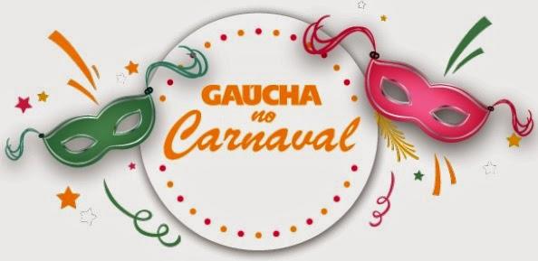 https://www.facebook.com/gauchanocarnaval