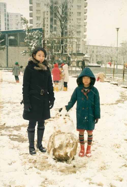 06-1980-and-2009-Japan-Photographer-Chino-Otsuka-Imagine-Finding-Me-www-designstack-co