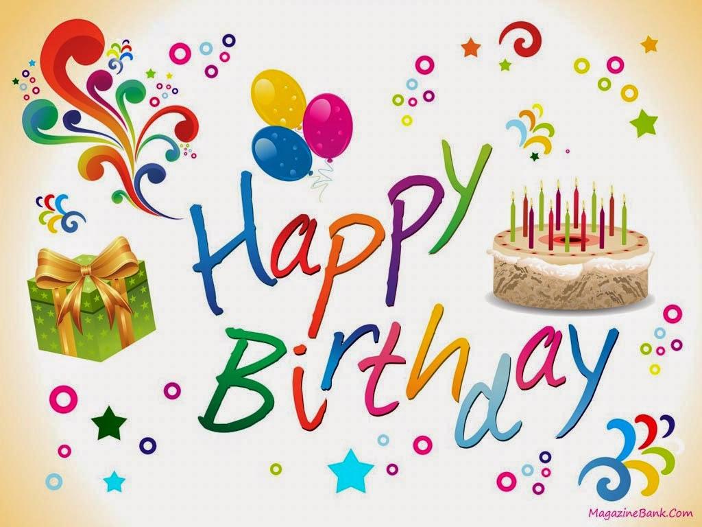 ... Photos - Happy Birthday 6 Happy Birthday 9 Funny Happy Birthday 14