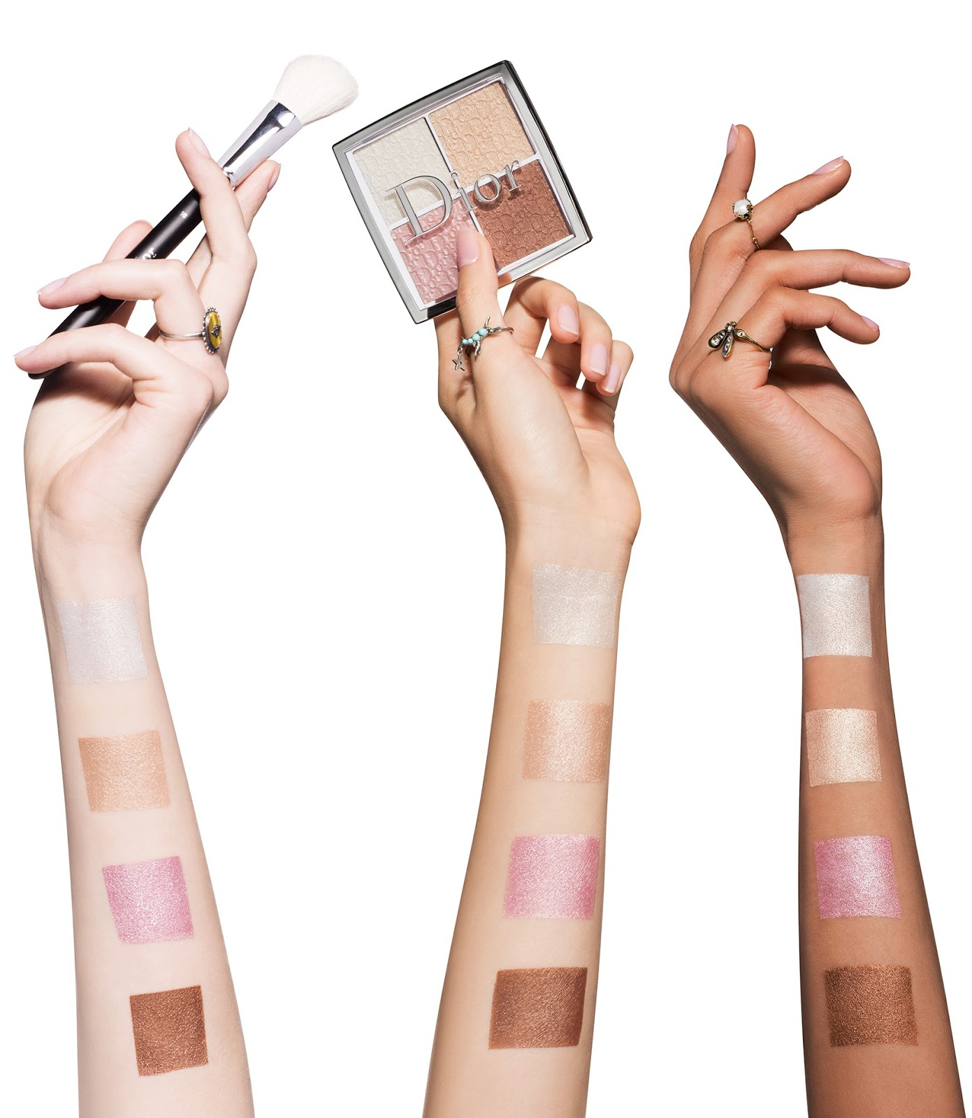 DIOR-BACKSTAGE-GLOW-FACE-PALETTE-swatch