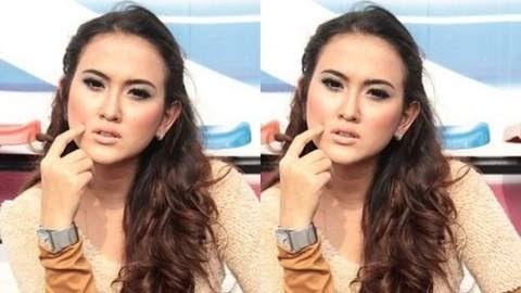 Lirik Lagu Konco Mesra Versi Indonesia - Meggy Diaz   Lirik Lagu Dunia