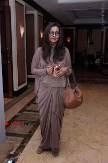 International Women We Care An EEMA With Meera Rajput Women Day Celebrations 2  0012.JPG