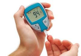 Ketogenic diet -đẩy lùi bệnh tiểu đường nhanh chóng