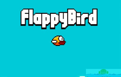 Flappy Bird Apk For Android