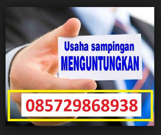 085729868938, Harga Coklat Aren Mbah MURAH TELENGKAP