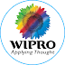 Wipro Shares Surged More Than 8 Percent Intraday After Higher Than Expected Worth