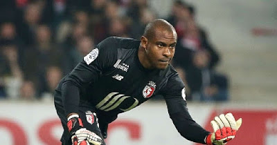 Vincent Enyeama wants to play again, set to return to football