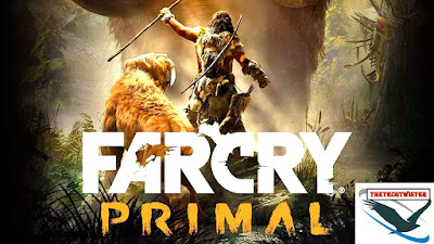 farcry 4 game thetechtwister