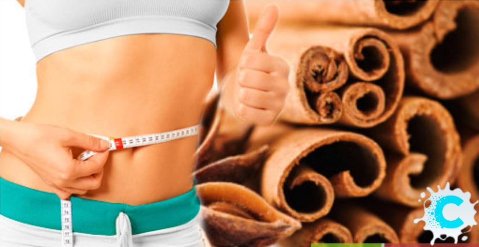 Мед способ похудеть