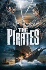 The Pirates (2014)