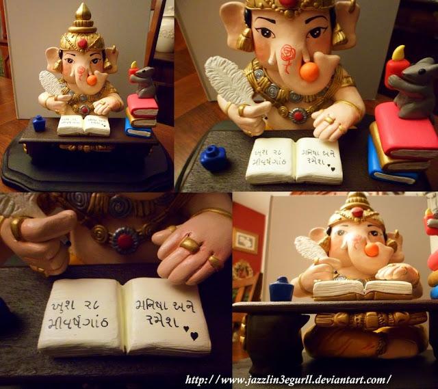 Happy Ganesh Chaturthi 2016 : Sms, Quotes, WhatsApp Status ,Greets