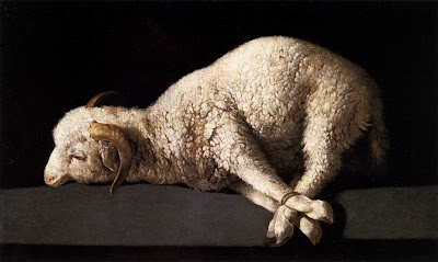 http://4.bp.blogspot.com/--8YX3AhqqBs/T3gm9QeePpI/AAAAAAAAB_I/aEG0Kp4NSjA/s400/Passover_Sacrifice.jpg