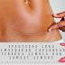 9 Penyebab Luka Pembedahan Caesarean Terbuka Semula Dan Lambat Sembuh