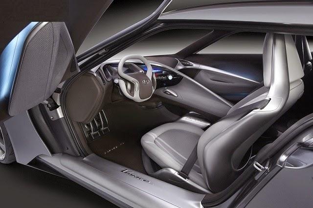 2018 Voiture Neuf ''2018 Hyundai Genesis'', Photos, Prix, Date De sortie, Revue, Nouvelles