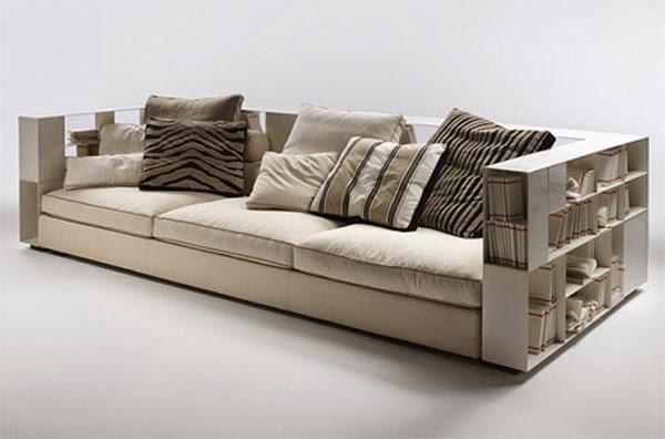 Strange Ny Up State Living Style Defining Taste With Modern Sofas Dailytribune Chair Design For Home Dailytribuneorg