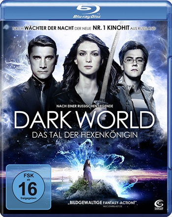 Dark World 2010 UNRATED Dual Audio Hindi Bluray Download