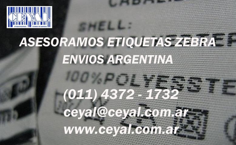 codigo de barras golosinas Argentina