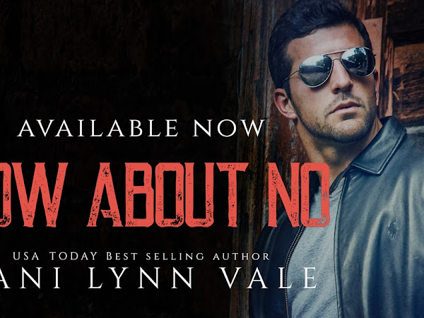 How About No by Lani Lynn Vale Review
