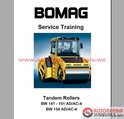Bomag All additionally Caterpillar Bcb C Bvibratory B pactor Bparts Bmanual B additionally Bomag Bw Bw Bw Bvc Single Drum Roller Service Training furthermore Bomagall besides Nissan Sx Approved. on bomag roller parts diagram