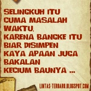 Gambar Foto DP BBM Kata Kata Selingkuh | Caption Instagram ...