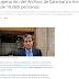 La recuperación del Archivo de Salamanca moviliza a más de 19.000 personas