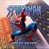 تحميل لعبة سبايدرمان  Spider Man 1 شغالة برابط واحد mediafire