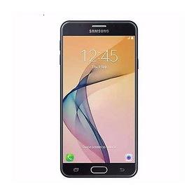 Jual Samsung Galaxy J7 Pro
