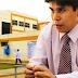 Director del Hospital San José de Chincha procesado por abuso de autoridad en Ayacucho