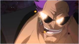 Zephyr One Piece, - ToonCharacter