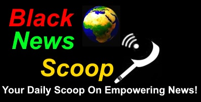 Get Your Daily Scoop On Global News