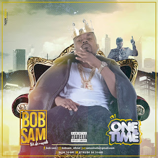 Bob-Sam-One-time