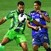 Cuiabá vence na Serrinha, mas Aparecidense fica com a vaga na semifinal da Copa Verde: 01 à 00