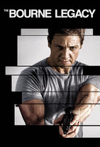 Watch The Bourne Legacy Online Free in HD