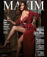 Neha Dhupia in   Exclusive Pics 004.jpg