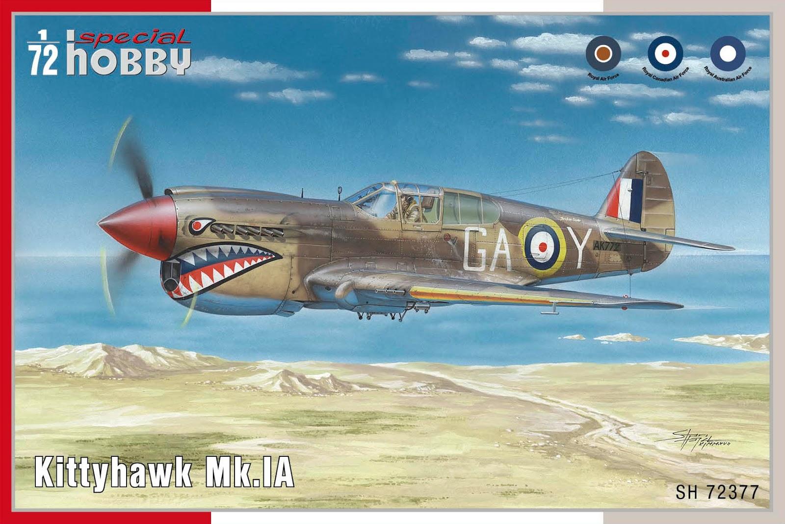 SH72377+Kittyhawk+Mk.IA.jpg
