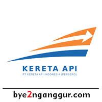 Lowongan Kerja BUMN PT Kereta Api Indonesia 2018