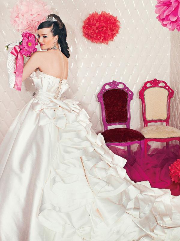 Barbie Wedding Dress.Barbie Wedding Dress Designs Pictures Wedding Dress