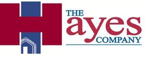 The Hayes Company
