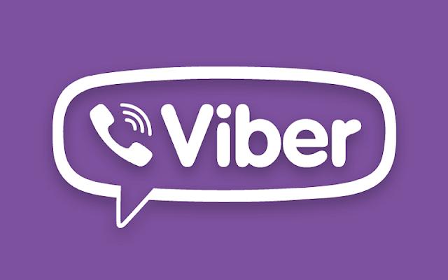 تحميل برنامج فايبر viber لجميع الاجهزة المختلفة