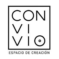 http://www.espaciosmascreativos.com/espacios/convivio-espacio-de-creacion/