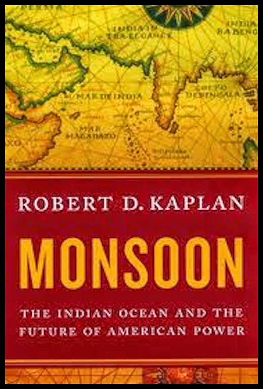 19 Alessandro-Bacci-Middle-East-Blog-Books-Worth-Reading-Kaplan-Moonson