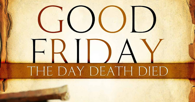 All festival wallpaper.good friday message, sermon for good friday service, good friday message prayer, good friday wishes messages, islamic friday sms, how to wish good friday to friends, good friday messages bible, good friday message to my love, good friday sms in hindi