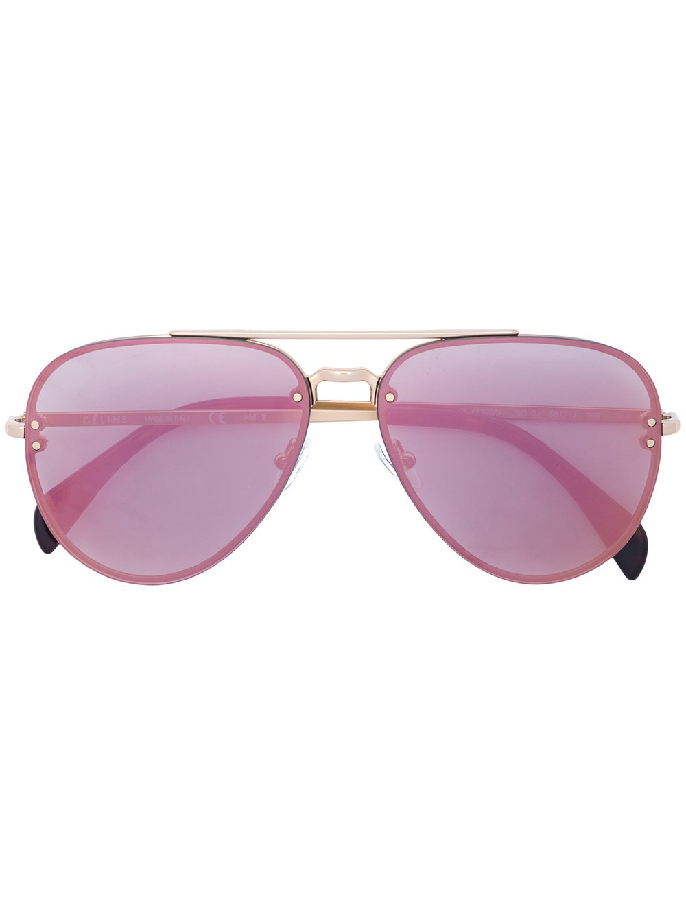 109fccf59bbc Fake Celine Mirrored Sunglasses Uk