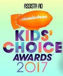Cadastrar Promoção KCA 2017 Viagem Los Angeles Mundo Nick