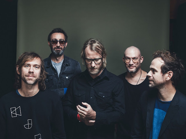 the-national-coliseu-lisboa-28-outubro-radio-radar